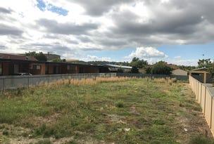 216 Kiewa Street, South Albury, NSW 2640