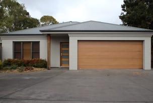 2/12 Kite Street, Orange, NSW 2800