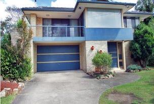 21 Nicoll Crescent, Taree, NSW 2430