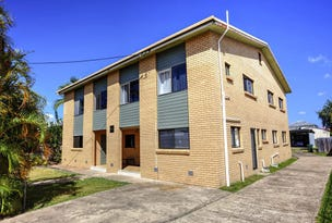 1/55 Adelaide Lane, Maryborough, Qld 4650