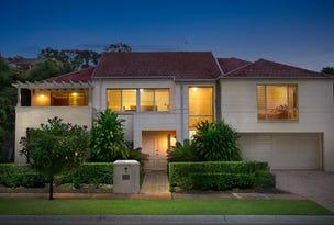 7 Macquarie Links Drive, Macquarie Links, NSW 2565