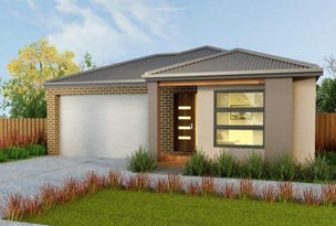 Lot 1209 Thornhill Park, Rockbank, Vic 3335