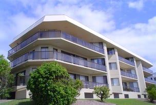 3/31 Collingwood Street, Coffs Harbour, NSW 2450