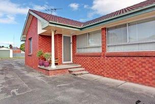 3/26 Redrose Avenue, Belmont, NSW 2280