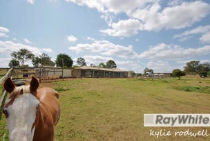 107 - 113 Worendo St, Veresdale, Qld 4285