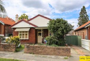 10 Boronia Ave, Burwood, NSW 2134