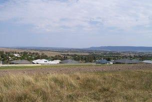 7 Widden Cl, Scone, NSW 2337