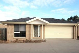 9/8 Flinders Road, Longwarry, Vic 3816