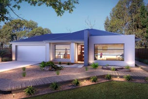 Lot 313 Cuthbert Street, Killara, Vic 3691