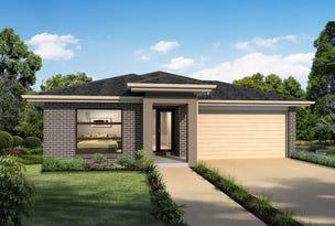 Lot 416 Watagan Rise Estate, Paxton, NSW 2325