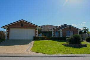 4 Tocal Court, Tapping, WA 6065