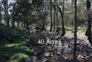 Lot 88 via Roma Road, Merriwa, NSW 2329