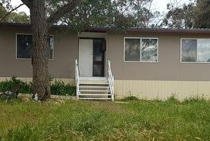 520 Rahnie Road, Wooroloo, WA 6558