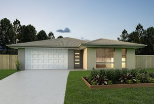 Lot 1012 Ibis Street, Tamworth, NSW 2340