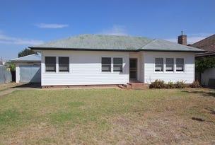14 Bapaume Street, Cootamundra, NSW 2590