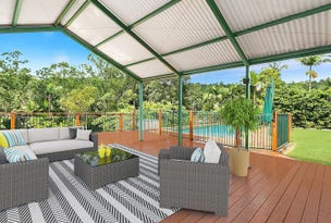 99-101 Jacksons Road, West Woombye, Qld 4559