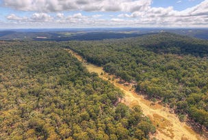 Lot 4 Mt Norman Road, Eukey, Qld 4380