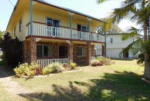23 Melba Street, Armstrong Beach, Qld 4737