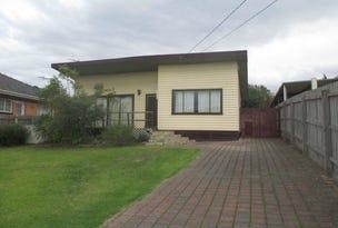 31 Hutchison Street, Niddrie, Vic 3042