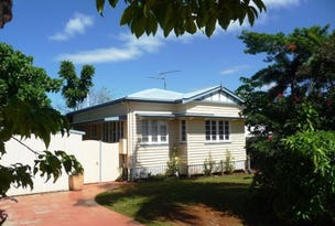 3 Derby Terrace, Mission Beach, Qld 4852