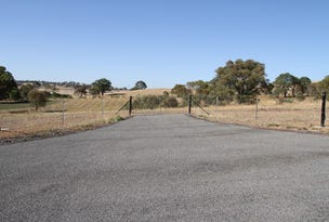 Lot 2, 1 Young Street, Dalton, NSW 2581