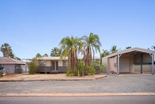 4 Clarkson Way, Bulgarra, WA 6714