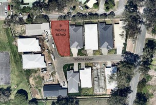 9 Tabitha Court off 10 Bahrs Scrub Road, Bahrs Scrub, Qld 4207
