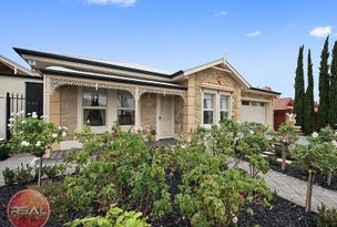 8 Linear Crescent, Walkley Heights, SA 5098