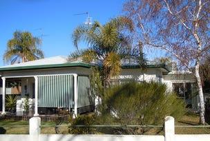 20 Whitton Street, Narrandera, NSW 2700