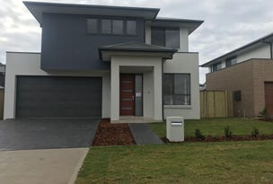 Lot 1043 24 Rosemount Drive,, Catherine Field, NSW 2557