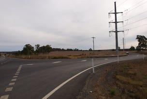 1508 Gore Highway, Westbrook, Qld 4350