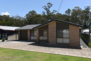 26 Fairway Drive, Sanctuary Point, NSW 2540