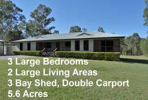 13 Wattle Court, Miriam Vale, Qld 4677