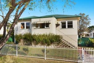 27 Clyde Street, Lismore, NSW 2480