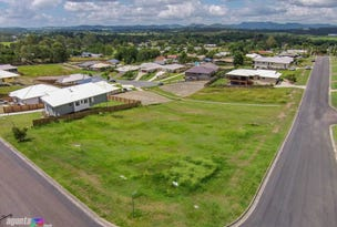 11 Lillis Road, Gympie, Qld 4570