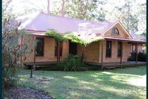 464 Hungry Heads Road, Urunga, NSW 2455