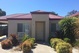 1/6 Rutherford Street, Valley View, SA 5093