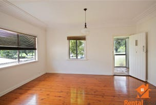 64 Clyde Road, Herston, Qld 4006