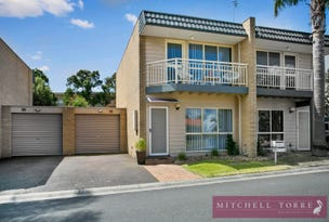2/74 Gladesville Boulevard, Patterson Lakes, Vic 3197
