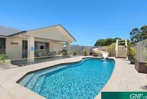 31 Flatley Drive - NORTH CASINO via, Casino, NSW 2470