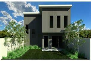 Lot 60, Lot 60 Harmony Estate, Palmview, Qld 4553