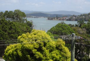 218/6 Howard Street, Warners Bay, NSW 2282