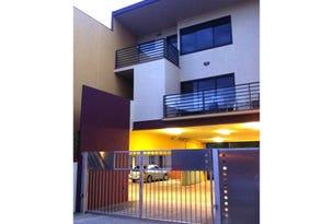 7/1 Creswells Row, Hobart, Tas 7000