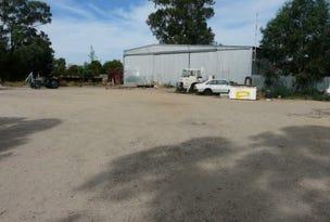 60 - 96 Bruce Birrel Drive, Tocumwal, NSW 2714