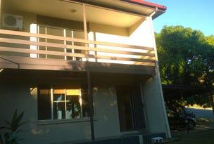23 Manooka Drive, Cannonvale, Qld 4802