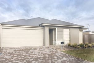 8 Gemfish Street, Two Rocks, WA 6037