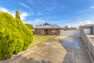 8 Ellam Court, Meadow Heights, Vic 3048
