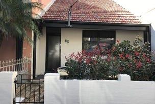 19 DARLING STREET, Glebe, NSW 2037