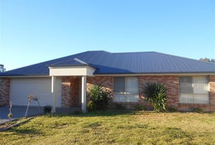 11 Hennessy Place, Mudgee, NSW 2850