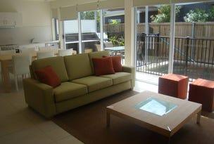 7 Oasis/4-8 Morning Close, Port Douglas, Qld 4877